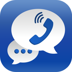 Google Voice Connect